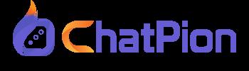 AutoPost